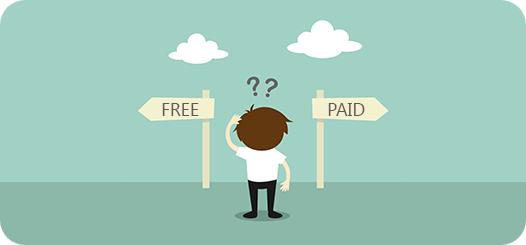 carvin gratuit, gratis, pret